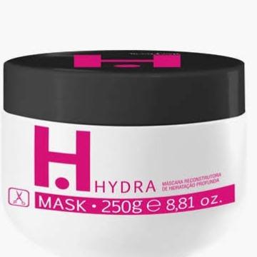 MÁSCARA HYDRA 300 ml