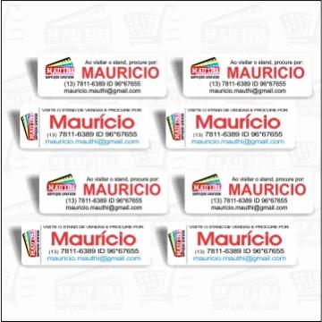 ETIQUETA 70X23 - 5000 UN