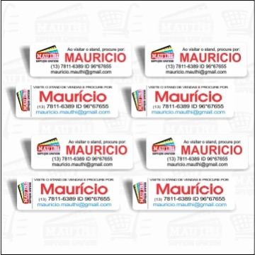 ETIQUETA 70X23 - 10000 UN