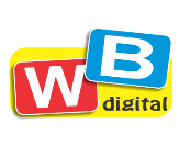 WB Digital Grafica Rápida