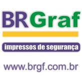 BRGraf