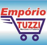 Mercado Tuzzi