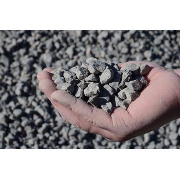 Pedra 01