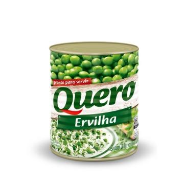 ERVILHA QUERO 300g