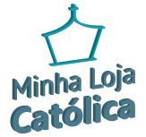 MINHA LOJA CATOLICA