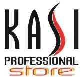 KASI Professional