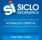 SICLO INFORMATICA