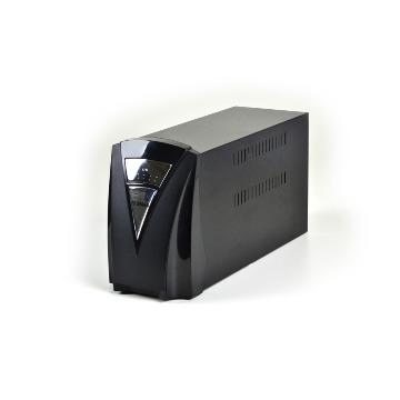 NOBREAK TSSHARA UPS SENOIDAL 2200 2BS/2BA FULL-RANGE INTEL. USB - EXT