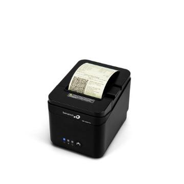 IMPRESSORA TÉRMICA BEMATECH MP-2800 USB,SERIAL,LAN