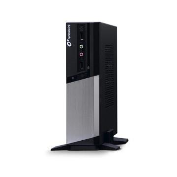COMPUTADOR BEMATECH RC-8400, INTEL,4GB.HD500,SERIAL,USB