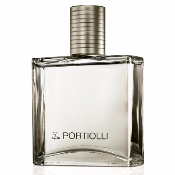 14289 Colônia Celso Portiolli Jequiti 100ml
