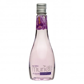 113113 Deo Colônia Acqua Essence Floral Muriel 250ml