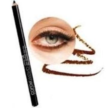 526092 Lápis Delineador Olhos Colortrend Marrom Avon 1.2g