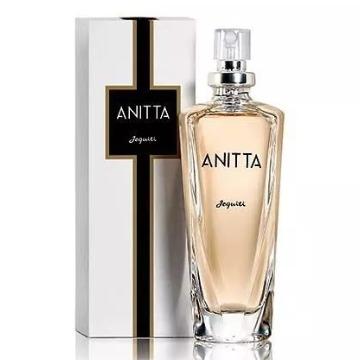 10699 Colônia Anitta Jequiti 25ml