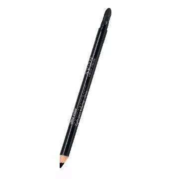 510379 Lápis Delineador Olhos Ultra Color Esfumar Nude Luminoso Avon 1.08g