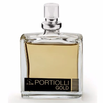 10963 Colônia Celso Portiolli Gold Jequiti 25ml