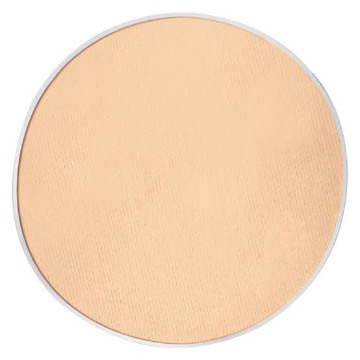 505904 Pó Compacto Colortrend Bege Claro Refil FPS 10 7g