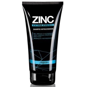 02000 Desodorante Spray Sintonia Regular 100ml