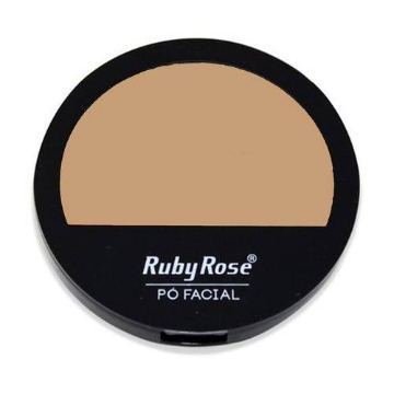 180202 Pó Compacto Facial PC01 Ruby Rose 9,4g