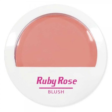 025395 Blush B26 Ruby Rose