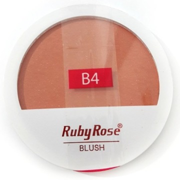 004215 Blush B4 Ruby Rose