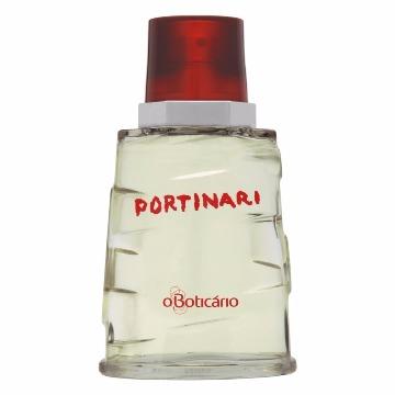 11808 Colônia Portinari Boticário 100ml