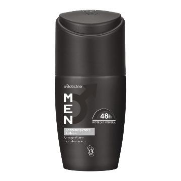20043 Desodorante Roll-On Men Boticário 55ml