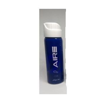 11137 Desodorante Aerossol Aire O2 Jequiti 50ml