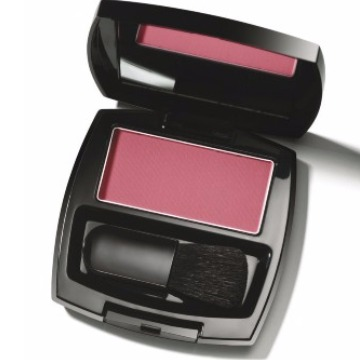 521145 Blush Pó Ideal Luminous Rosa Avon 6,23g