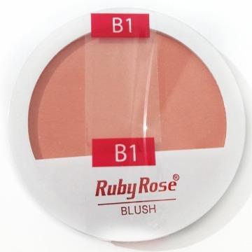 004192 Blush B1 Ruby Rose