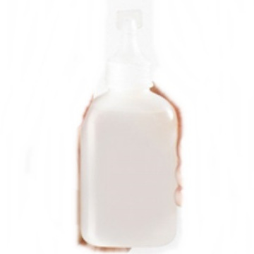 34892 Desodorante Spray Claudia Leitte Refil Jequiti 110ml