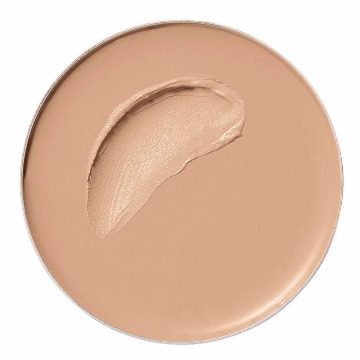 520772 Base Compacta Ideal Face Múltipla Ação Bege Natural 3 FPS 15 Refil Avon 9g