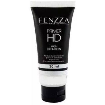 206633 Primer Fenzza High Definition HD Facial 30ml