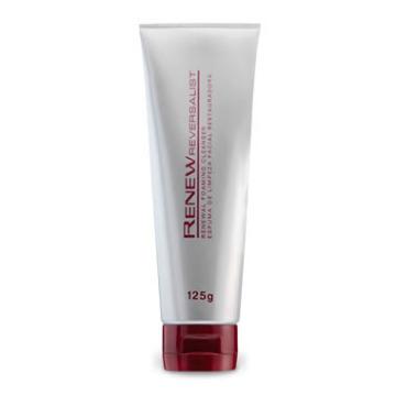 521910 Espuma de Limpeza Facial Renew Reversalist Dia e Noite Avon 125g