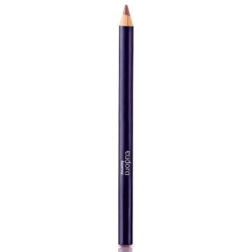 71450 Lápis Labial Kiss Me Nude Essencial Eudora