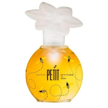 510600 Colônia Petit Bee Avon 50ml