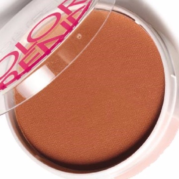 507580 Blush Colortrend Bronze Avon 7g