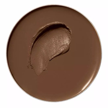 465656 Base Compacta Ideal Face Múltipla Ação Chocolate 8 FPS 15 Refil Avon 9g