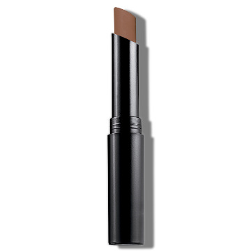520335 Corretivo Olheiras Ideal Face Chocolate 08 Avon