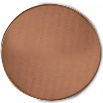 505106  Pó Compacto Colortrend Bronze FPS 10 Refil Avon 7g