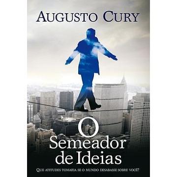 O SEMEADOR DE IDEIAS