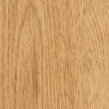 Papel Adesivo Madeira Cerejeira 45cm x 15m GekkoFix