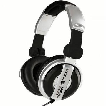FONE PROFISSIONAL LYCO DJ-1000MK2