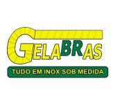 GELABRAS