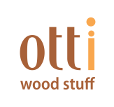 Otti Wood Stuff