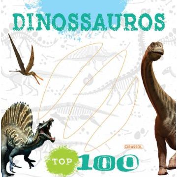 Top 100 - Dinossauros