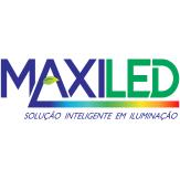 Maxiled Comercial