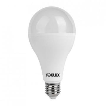 LAMPADA LED BULBO 20W 6500K BIVOLT FOXLUX