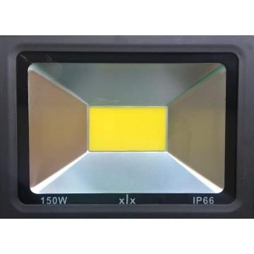 REFLETOR LED 150W COB FRIO IP66
