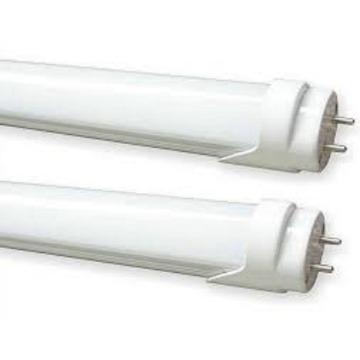 LAMPADA LED TUBULAR T8 60CM 18W